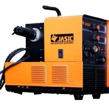 Máy hàn bán tự động Jasic MIG-200 (J03) (N214)
