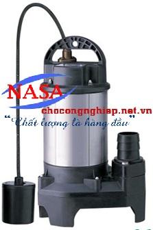 Bơm chìm nước sạch Wilo PD-A751EA
