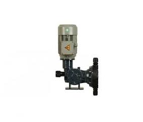 Máy bơm định lượng Antech EMD P14L/5B 380 (PVDFCP)