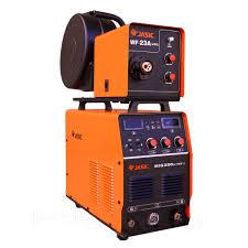 Máy hàn bán tự động Jasic MIG 350 (J1601)