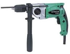 Khoan Hitachi 13mm D13VH