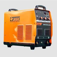 Máy hàn que điện tử Jasic ARC 400 (J45)