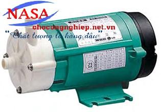Bơm từ hóa chất Wilo PM-1503PG