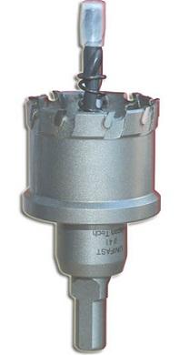 Mũi khoét lỗ Unifast MCT-41