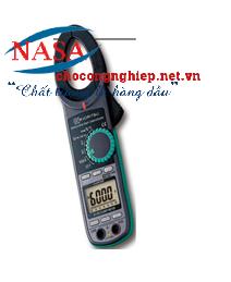 Đồng hồ ampe kìm 2046R