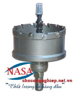 Mũi khoét lỗ Unifast MCT-65