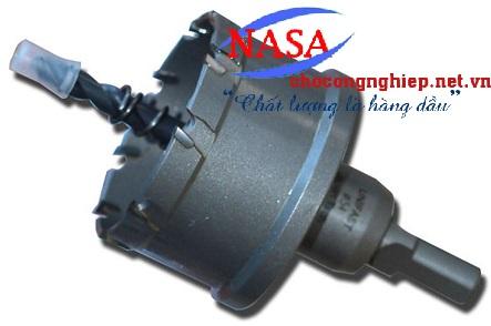 Mũi khoét lỗ Unifast MCT-54
