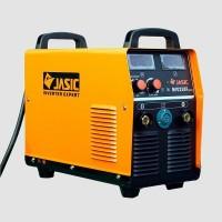 Máy hàn bán tự động MIG-250F (J44, 220V cấp dây rời)