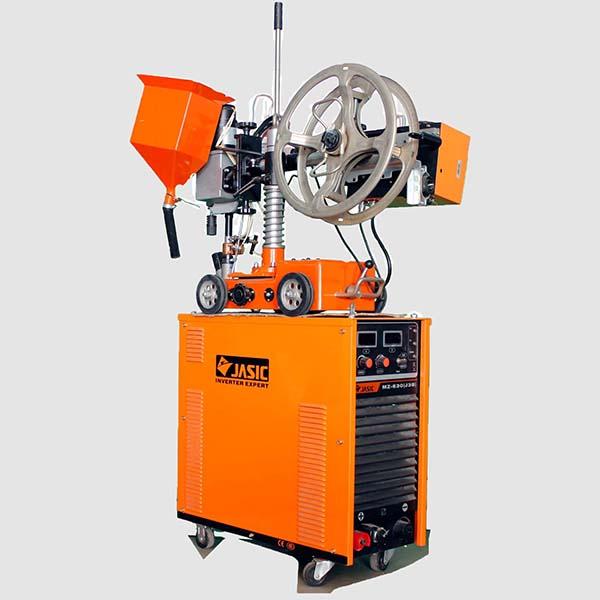 Máy hàn tự động Jasic MZ-1000