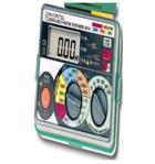 Thiết bị đo đa chức năng 6011A