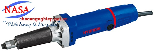 Máy mài khuôn 6mm Hyundai HMK910