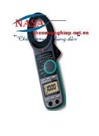 Đồng hồ ampe kìm 2055