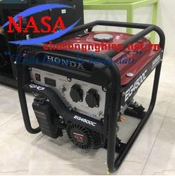 Máy phát điện Honda EG4500CX-CXE
