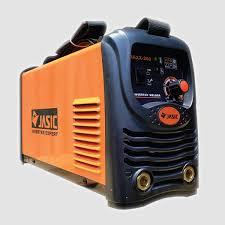 Máy hàn siêu thích ứng điện Jasic Maxx-200