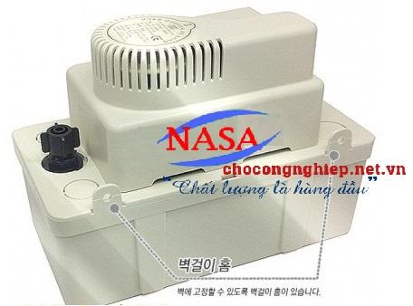 Máy bơm nước ngưng điều hòa HRP 6M