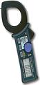 Ampe kìm đo dòng dò Kyoritsu 2433
