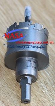 Mũi khoét lỗ Unifast MCT-44