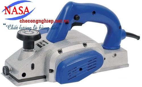 Máy bào điện 82mm Hyundai HBD821
