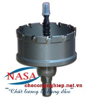 Mũi khoét lỗ Unifast MCT-67