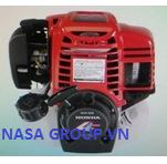 Máy cắt cỏ GX 35 Loại 2