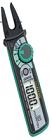 Đồng hồ ampe kìm Kyoritsu 2300R
