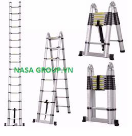 NiNDA ND-62AI