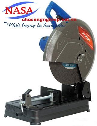 Máy cắt sắt 355mm Hyundai HCS355S