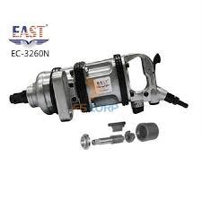 Súng siết bu lông East EC-3260N