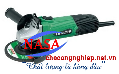 Máy mài góc 125mm HITACHI G13SN