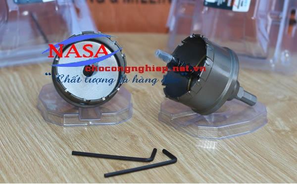Mũi khoét lỗ Unifast MCT-60