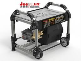 Máy phun xịt rửa Jeeplus JPS J1030