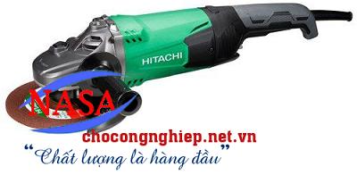 Máy mài góc 180mm HITACHI G18SW2