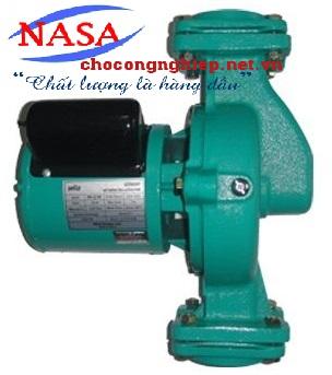 Bơm tuần hoàn nước nóng Wilo PH 401E