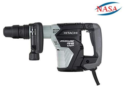 Đục bê tông Hitachi SDS-H45MEY