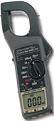 Ampe kìm đo dòng dò Kyoritsu 2412