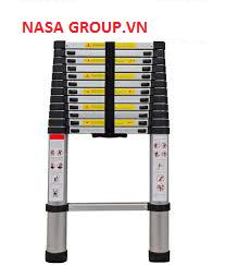NiNDA ND-38