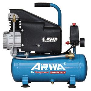Máy nén khí ARWA AW-1518