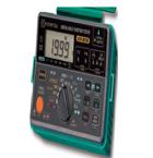 Thiết bị đo đa chức năng 6010B