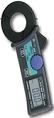 Ampe kìm đo dòng dò Kyoritsu 2434