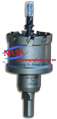 Mũi khoét lỗ Unifast MCT-42