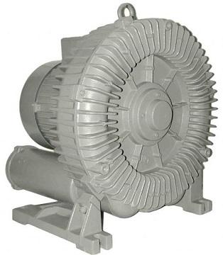 Quạt thổi khí Dargang DG-900-36