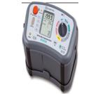 Thiết bị đo đa chức năng 6016