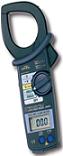 Đồng hồ ampe kìm Kyoritsu 2002R