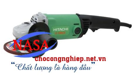 Máy mài góc 125mm HITACHI G13SC2