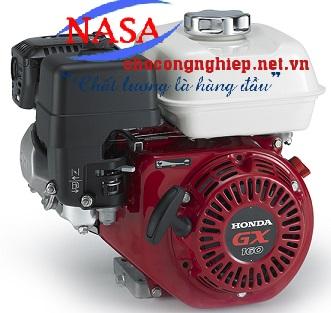 Động Cơ Nổ HONDA GX160