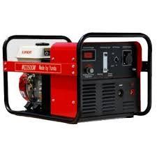 Máy hàn kim loại dùng điện Jasic HB-150 (WG-3500)