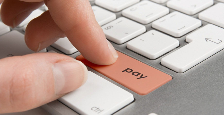 Xác minh giao dịch thanh toán của tôi như thế nào?