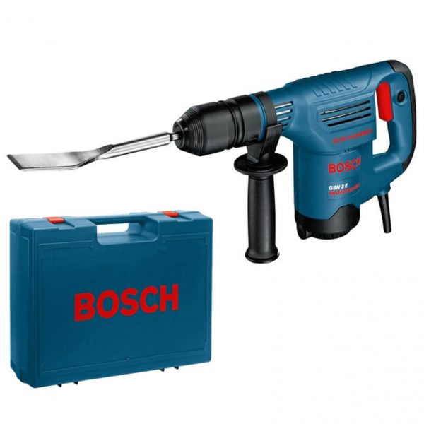 Máy đục Bosch GSH 3E