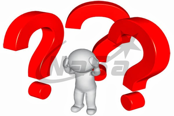 Website có lưu thông tin thanh toán của khách hàng không?