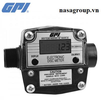 Đồng hồ FM-300H-L8N